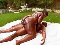 الجنس على الفلفل هود فليم سكسي فرنسي