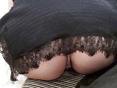 تبا الخادمة. الفندق اريد فيلم سكسي فرنسي