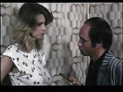 Creampie الطالب فيلم سكسي فرنسي فيلم سكسي فرنسي النوم