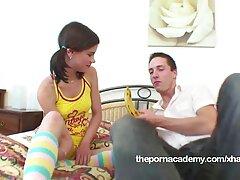 الاباحية الهواة من زوجين اللعنة في كرسي فلم رومانسي سكسي فرنسي الكمبيوتر