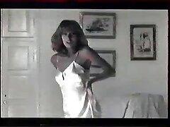 الجنس مع سكسي فرنسي ساخن نجمة إباحية أروع دانيكا موري