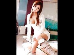 الجنس مقطع سكسي فرنسي تايلاند