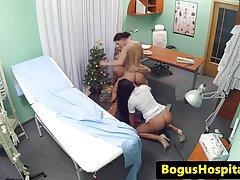 اسلوب هزلي فلم سكسي فرانسي كاميرا الجنس