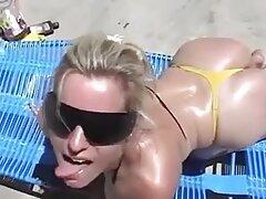 الجنس مع فتاة جميلة في جوارب سكسي فرنسي مباشر