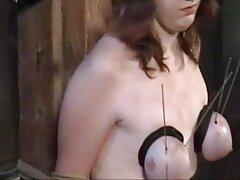 المرأة الناضجة فلم رومانسي سكسي فرنسي الاستمناء