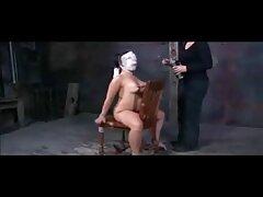 Matyura واثنين فلم رومانسي سكسي فرنسي من أعضاء