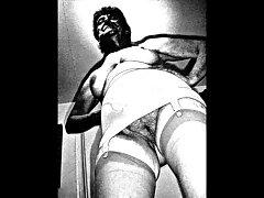 هيمنة الرجال ، bdsm الخام افلام سكسي فرسي