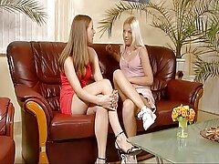 الفتيات الروسية الخفيفة فيلم سكسي فرنسي