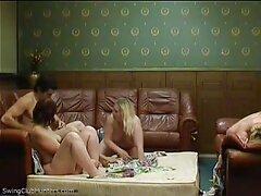 الفتيات في سن المراهقة مسلسل فرنسي سكسي الطبيب