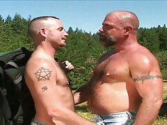 الثدي شنقا أثناء ممارسة سكسي فرنسي نيج الجنس