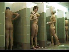 مذهلة الإباحية رقص سكسي فرنسي مع قوقازي و صديقته 20 سنة من العمر