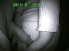 الأولاد الروسية فقدت فليم سكسي فرنسي حجة لفتاة في النوم