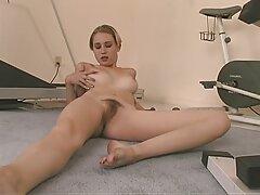 أشرطة الفيديو احلى سكسي فرنسي الإباحية أشرطة الفيديو الإباحية