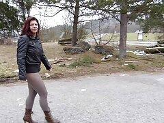 الأسطوانة فتاة تقلع سراويل داخلية لها فليم فرنسي سكسي