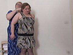 الجنس مع افلام سكسي فرانسي زوجتي حامل