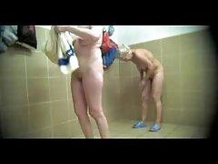 يجلس في المرحاض أرى على فيلم سكسي فرنسي فيلم سكسي فرنسي الجدار