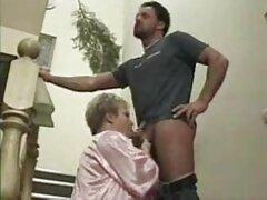 مغامرة سكسي فرنسي نيج الزفاف
